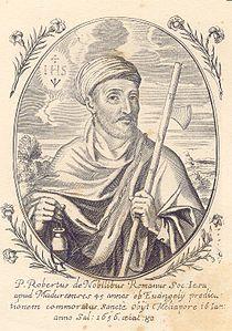 Roberto de Nobili (1577-1656), gravure.jpg