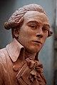 Robespierre IMG 2301.jpg