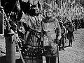 Robin Hood - A History of the Movies.jpg