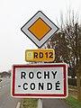 Rochy-Condé-FR-60-panneau d'agglomération-02.jpg