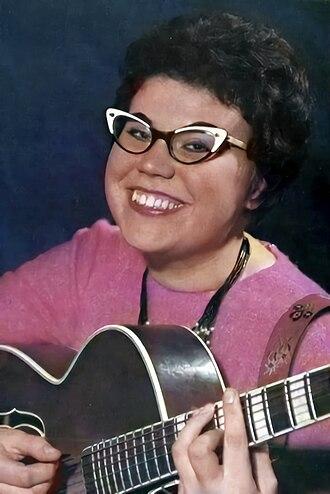 Rock-Olga - Rock-Olga in 1959
