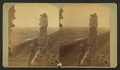 Rock formations, from Robert N. Dennis collection of stereoscopic views 2.png