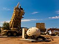 Rocket Science A Visit to White Sands Missile Park (50443573692).jpg