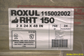 Rockwool insulation bundles 02.png