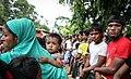 Rohingya displaced Muslims 010.jpg
