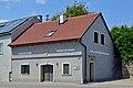 Rohrendorf bei Krems - Keller Obere Wienerstraße 40.jpg