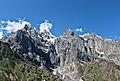 Rohtang Pass 2011 IMG 2171 (6908042121).jpg