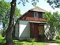 Rojus 30265, Lithuania - panoramio (7).jpg