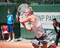 Roland Garros 20140522 - 22 May (58).jpg
