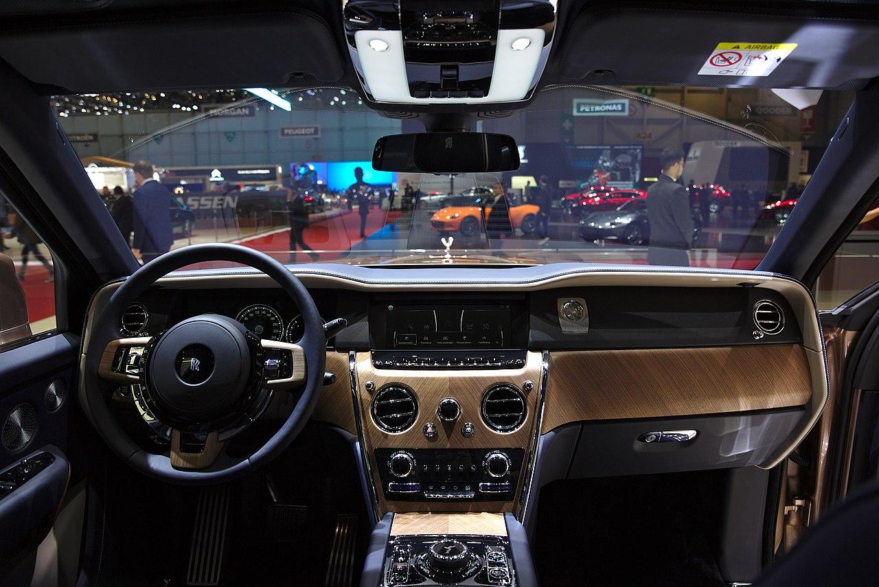 File Rolls Royce Cullinan Genf 2019 1y7a5689 Jpg Wikimedia Commons