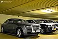 Rolls-Royce Ghost - Flickr - Alexandre Prévot (1).jpg