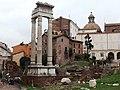 Roma, Tempio di Apollo Sossiano (2).jpg