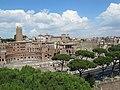 Roma, vista dal Campidoglio.jpg