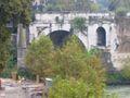 Roma-Ponte rotto01.jpg