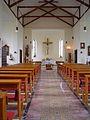 Roman Catholic Church (1162778237).jpg