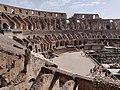 Roman Colosseum 12.jpg