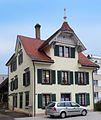 RomanshornHafenstrasse24.jpg