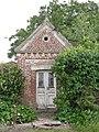 Romeries (Nord, Fr) chapelle.jpg