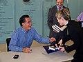 Romney (4474211476).jpg