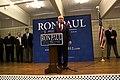 Ron Paul (6609672007).jpg