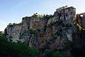 Ronda Spain (17939646714).jpg