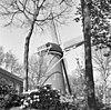 ronde stenen beltmolen - afferden - 20005241 - rce