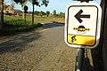 Ronde van Vlaanderenroute 03.jpg