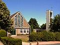 Ronnenberg Kirche Thomas Morus.JPG