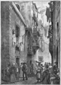 Roque Gameiro (Lisboa Velha, n.º 88) Casas da Rua de S. Pedro ao Chafariz de dentro.png