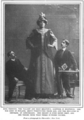 RosaWedsted1908.tif