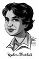 Rosalind Franklin CC-BY-SA.png