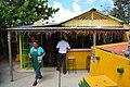 Rose Inn restaurant Rincon (Bonaire 2014) (15507256737).jpg