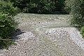 Rossbach-Muendung in die Krumme Steyrling 1.jpg