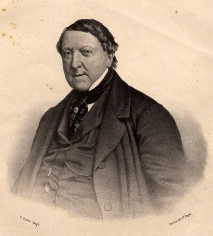 Rossini c. 1850-litho-F Perrin.jpeg