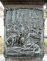 Rostock Bluecherdenkmal4.jpg