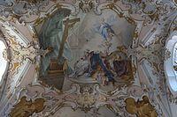 Rottenbuch Mariä Geburt 903.jpg