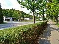 Rottwerndorfer Straße Pirna (44559521041).jpg
