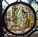 Roundel with Saint Dunstan of Canterbury (11150).jpg