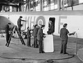 Royal Air Force Coastal Command, 1939-1945. CH5831.jpg