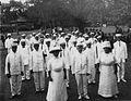 Royal Hawaiian Band at Kapiolani Park, 1912 (PP-4-5-006).jpg