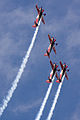 Royal Jordanian Falcons 4 (3758111140).jpg