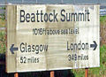 Rth Beattock Sign 05.12 edited-2.jpg