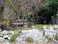 Ruševine, Oskorušno03448.JPG