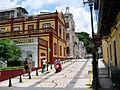 Rua São Roque, Macau.jpg