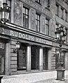 Rudolph Hertzog Agenda 1914 S. 048a.jpg
