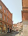 Rue Gambetta (Toulouse)2.jpg
