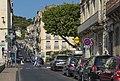 Rue Henri Barbusse, Sète.jpg