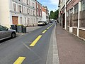 Rue Neuilly Fontenay Bois 27.jpg