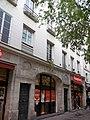 Rue de Bretagne 49.jpg