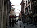 Rue des Pierres, Bruxelles.jpg